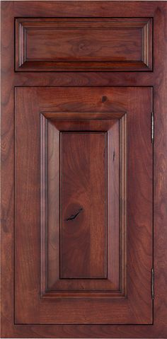 Traditional Door Styles - traditional - kitchen cabinets - - by StyleCraft Cabinets