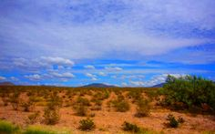 Galisteo road to Santa Fe