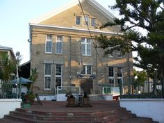 Mel Fisher Maritime Museum- Key West