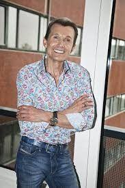 Ole Henriksen, Button Down Shirt, Men Casual, Mens Tops, Shirts, Style, Fashion, Swag, Moda