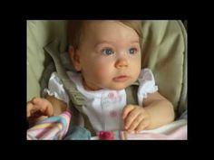 Brachial Plexus Injury Awareness. Birth Injury Awareness; BPI (Brachial Plexus Injury), Erb's Palsy
