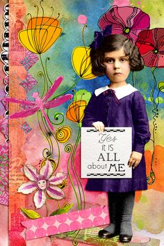 Created with digital element from Hidden Vintage Studios and Holliewood Studios at DeviantScrap.com  188/365 Photo Manipulations Project