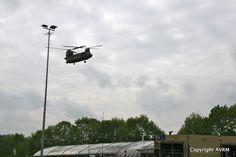 Landmacht Dagen 2012 aangeboden door de AVRM - Dennis Verheule - Picasa Web Albums