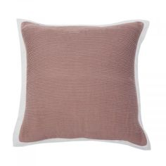 Cushions and throws. At Meadows and Byrne in Ireland we have carefully selected the most stunning collection of cushions and throws for you. We make sure that our collection measures up to the highest standards of quality and design. Couch Throws, Sofa Throw, Throw Cushions, Ireland, Home Decor, Decoration Home, Room Decor, Irish, Home Interior Design