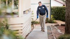 The pest control in Sunshine Coast is considered to be among the efficient ones. The professional pest control agencies will definitely look for the awful pests and help you to get rid of all those. Cleaning Services Company, Pest Control Services, Sunshine Coast, Good Times, Melbourne, Book, Allergies, Ontario, Toronto