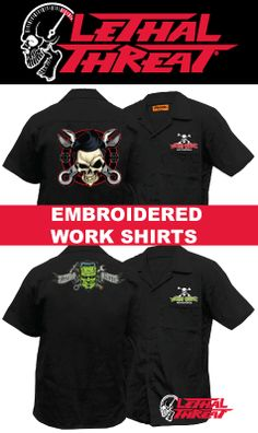 53 Best Biker Shirts, Patches and Decals images   Cars, Hot rods ... 4e743a1309