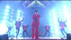 HEARTBREAKER - CRAYON  G-DRAGON ( BIGBANG 0TO10 IN SEOUL )