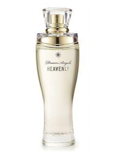 Victoria's Secret-Dream Angels Heavenly $52