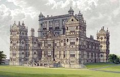 Dark Knight Rises: Where Is Wayne Manor? Amazing Architecture, Architecture Design, Wayne Manor, Dc World, Man Suit, Batman, The Dark Knight Rises, Dc Heroes, House Rooms