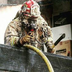 Firefighter Paramedic, Volunteer Firefighter, Fire Dept, Fire Department, Blown In Insulation, Fire Cover, Fire Helmet, Firefighter Pictures, Fire Fighters