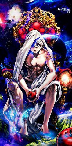 Naruto Minato, Itachi, Chica Anime Manga, Anime Guys, Ragnarok Anime, Valkyrie Tattoo, Blue Crayon, Seven Deadly Sins Anime, Dark Fantasy Art