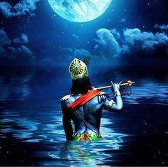 Haré Krishna