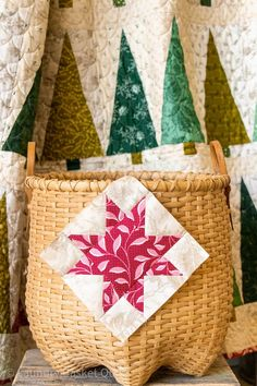 420 Christmas Sewing Ideas In 2021 Christmas Sewing Quilts Christmas Quilts