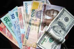 Maureen World Of Love: Naira hits N215 to dollar at BDC's segment