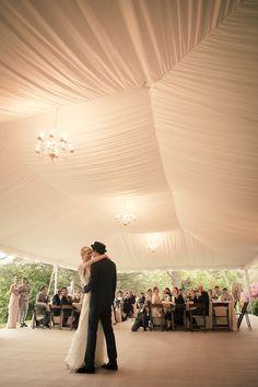 Photography: The Wedding Artist's Collective   theweddingac.com   View more: http://stylemepretty.com/vault/gallery/14431
