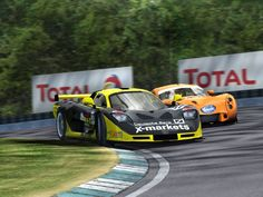 "Download <img width=""600"" height=""300"" src=""http://torrentsgames.org/wp-content/uploads/2013/04/TOCA-Race-Driver-3-PC-600x300.jpg"" class=""attachment-post-thumbnail wp-post-image"" alt=""TOCA Race Driver 3 - PC"" /> PC Game Torrent - http://torrentsgames.org/pc/toca-race-driver-3-pc.html"
