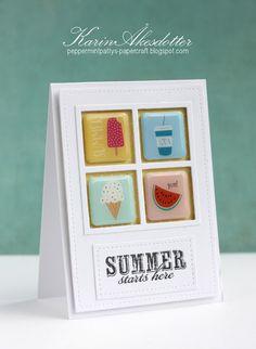 http://peppermintpattys-papercraft.blogspot.com/2015/07/freckled-fawn-summer-starts-here.html