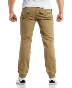 Classic Men's Tactical Casual Pants Slim Fit Jogger Classic Sweatpants Classic Men's Tactical Casual Pants Men joggers pantalones Slim Fit Jogger Stretch Long Trousers streetwear Slim Fit Joggers, Slim Pants, Cargo Pants, Casual Pants, Khaki Pants, Men's Pants, Jogger Sweatpants, Fashion Pants, Mens Fashion
