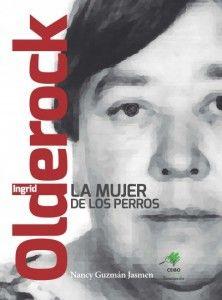 Las mujeres torturadoras de la dictadura de Pinochet