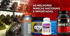 Marcas – AtpStore