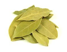 Bay Leaf Health Benefits to Treat Gout and Lower Cholesterol Burning Bay Leaves, Savory Spice Shop, Jar Spells, Money Jars, Gm Diet, Laurel Leaves, Lower Cholesterol, Drying Herbs, Seashell Crafts