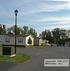 Forest Lake Estates Details Photos Maps Mobile Homes For Sale And Rent