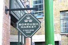 london #travel #london  bishop&holland | a lifestyle blog