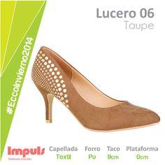 Impuls <3 Lucero 06