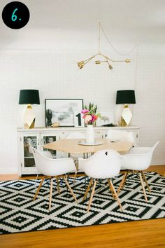 7 must have ikea home decor products