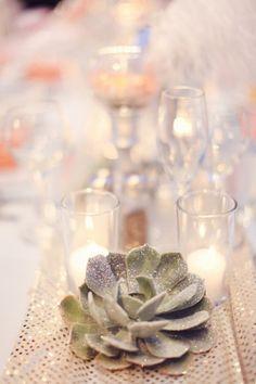 Puerto Vallarta Wedding at the Dreams Resort and Spa by Brandi Smyth Marquee Wedding, Wedding Reception Decorations, Reception Ideas, Phuket Wedding, Destination Wedding, Wedding Planner, Mod Wedding, Floral Wedding, Dream Wedding