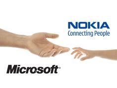 Este viernes 25 de abril concluye oficialmente el proceso de compra de Nokia (divisiones de dispositivos móviles y servicios de negocios) por parte de Microsoft.