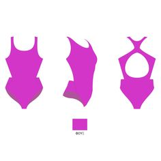 Mαγιό ολόσωμο κοριτσιών με αθλητική πλάτη.  Κατάλληλο για κολυμβητήριο.  Ποιότητα: 80% pol - 20% elastan.    Ελληνικό Προϊόν One Piece, Swimwear, Fashion, Bathing Suits, Moda, Swimsuits, Fashion Styles, Fashion Illustrations, Costumes