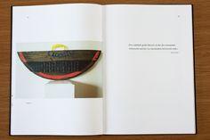 Bootschafft Hoffnung: Ein #Unikatbuch mit Werken von #GertKoch sowie #Aphorismen und #Weisheiten zu den Themen #Sklaverei #Vertreibung und #Flucht Communication, True Words