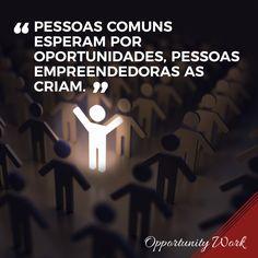 Opportunity Work - Um local de Empreendedores. Venha fazer parte desse time. Agende um dia totalmente Grátis para conhecer esse maravilhoso espaço https://beerorcoffee.com/coworking/space/opportunity-work--sao-paulo   #Opportunity #OpportunityWork #Coworking #Cowork #TrabahoemEquipe #façanegocios #fazernegocios