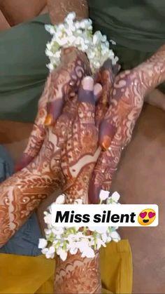 Kashee's Mehndi Designs, Modern Henna Designs, Latest Henna Designs, Stylish Mehndi Designs, Full Hand Mehndi Designs, Mehndi Design Pictures, Mehndi Designs For Girls, Wedding Mehndi Designs, Mehndi Designs For Fingers