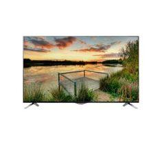 TV LG 55UB830 UHD 3D