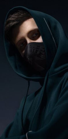 Alan Walker -faded , alone ,darkside Dj Alan Walker, Alan Olav Walker, Walker Art, Marshmello, Walker Join, Music And The Brain, Best Dj, Photography Poses For Men, Electronic Music