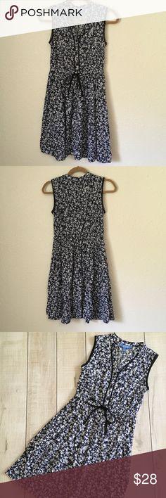 I just added this listing on Poshmark: NWOT Simply Vera Vera Wang Floral Dress. #shopmycloset #poshmark #fashion #shopping #style #forsale #Simply Vera Vera Wang #Dresses & Skirts