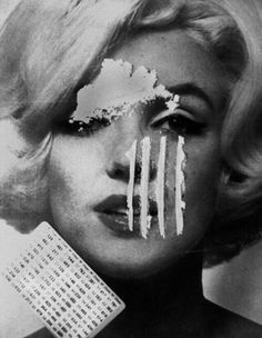 Scheiß auf alles – Suizid der Weg zum Frieden, schieß dich einfach weg, mit ner Überdosis Amphetamine.