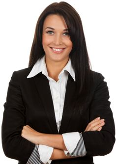 CFO Search is a world class executive search firm specializing in nationwide CFO and finance executive search. We are the CFO recruiting and staffing experts Executive Search, Leather Jacket, Fashion, Studded Leather Jacket, Moda, Leather Jackets, Fashion Styles, Fashion Illustrations