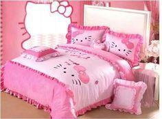 10 best hello kitty design ideas images hello kitty house rh pinterest com