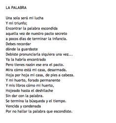 Stella Díaz Varín (LA COLORINA)