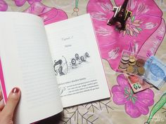 """Livro """"Bolsa Blindada"""", escrito por Patricia Lages. Livro sobre finanças. - (Casinha Arrumada)"""