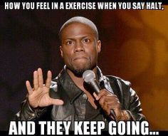 Cool and Funny Kevin Hart memes. We have listed our Top 10 funny Kevin Hart Memes. If there are more out there please send them to us Kevin Hart, Hart Joe, Pretty Little Liars, Funny Quotes, Funny Memes, Memes Humor, Sarcastic Memes, Car Memes, It's Funny