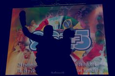 https://flic.kr/p/AmYn89 | Argentina | ENIF 2015 | 29º Encuentro Nacional e Internacional de Folclore - San Miguel de Tucumán, Argentina. #ENIF2015