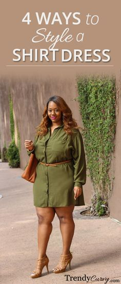 s fashion that i on fashionista