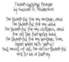 Thanksgiving Prayer Thanksgiving Blessing Quotes, Thanksgiving Prayer, Thanksgiving Blessings, Thanksgiving Crafts For Kids, Happy Thanksgiving, Kids Crafts, Family Picture Quotes, Fall Decor, Prayers