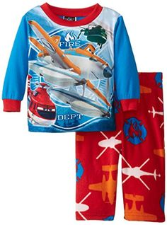 2T 3T or 4T $16 DISNEY PLANES FIRE /& RESCUE DUSTY Long-Sleeve Tees Shirt NWT Sz