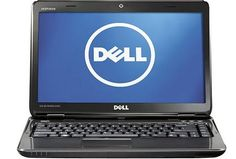 Dell Inspiron I14RN-1228BK 14-Inch Laptop Review And Price