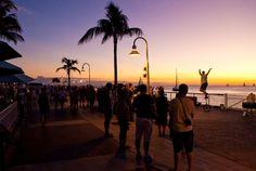 Westin Key West Resort